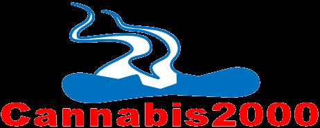 Cannabis 2000
